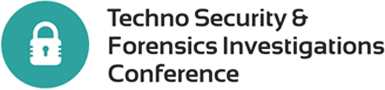 Techno Security 2016 (7 June 2016)