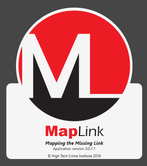 MapLink Analyst Course