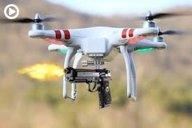 Drone Forensic's and Analyst Course