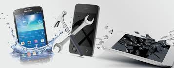 Cellphone Evidence Repair Technician Course